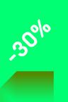 Лента -30%20